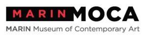 MarinMOCA-logo-stacked