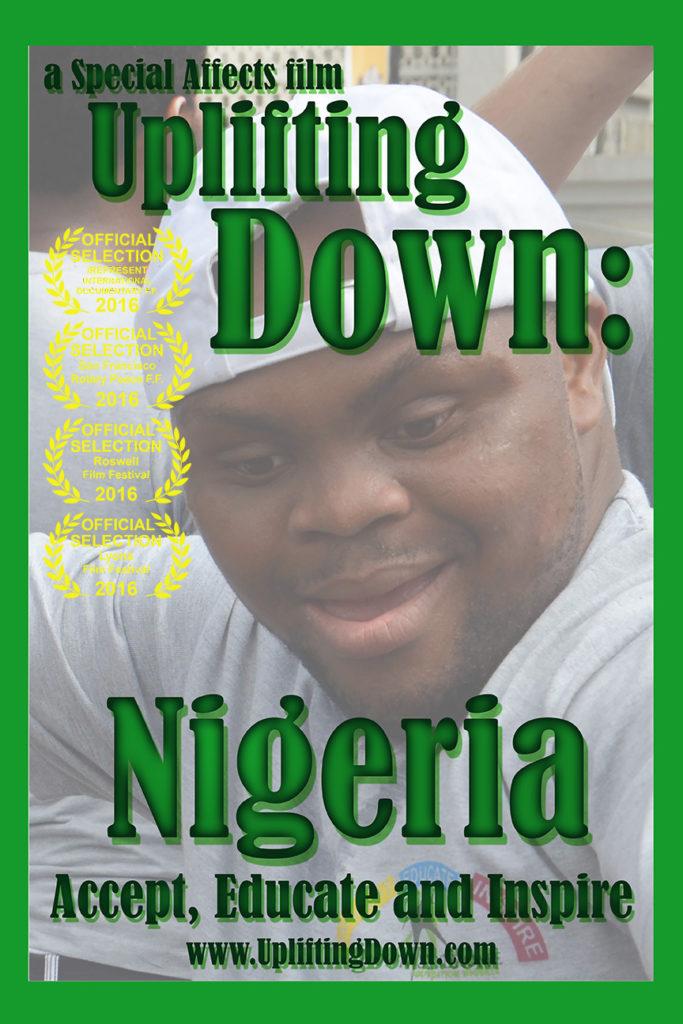 UpliftingDownNigeriaPoster1FF3web